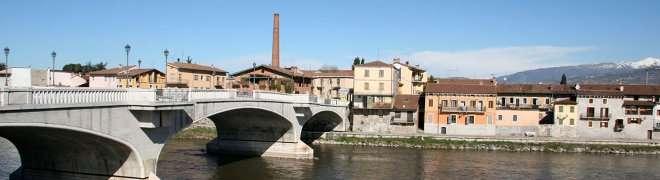 Autospurgo Pescantina Zaglia